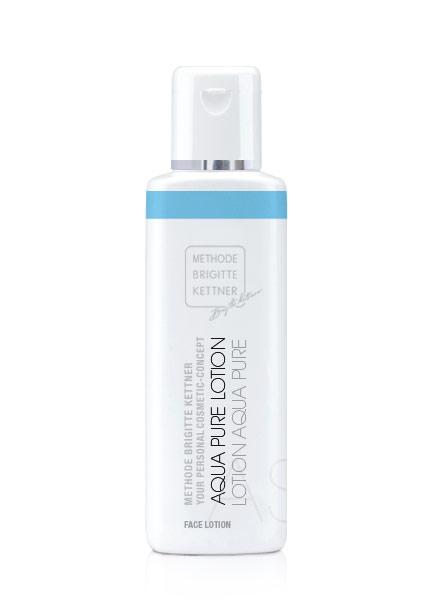 aqua pure lotion 200ml