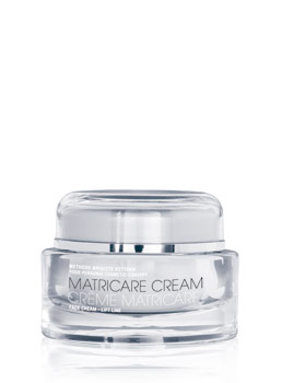 matricare cream 50ml