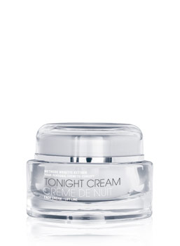 tonight cream 50ml