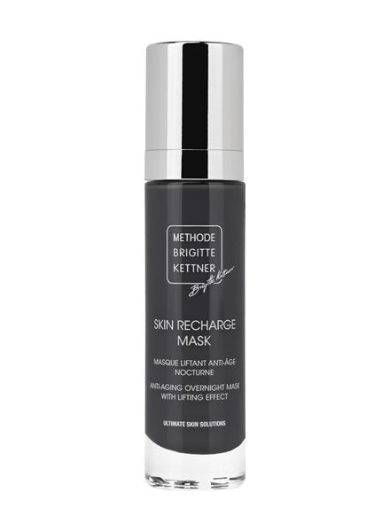 1392 skin recharge mask NEU