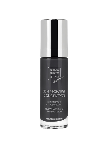 1393 skin recharge concentrate NEU