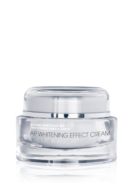 AP whitening effekt cream 50ml