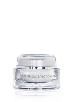 AP whitening effekt cream 50ml