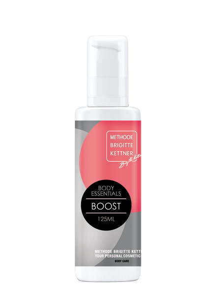 BE boost 125ml