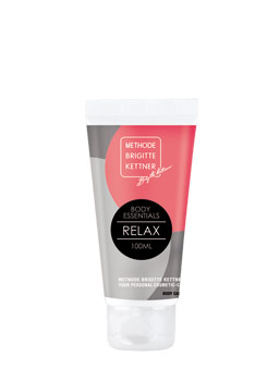 BE relax 100ml