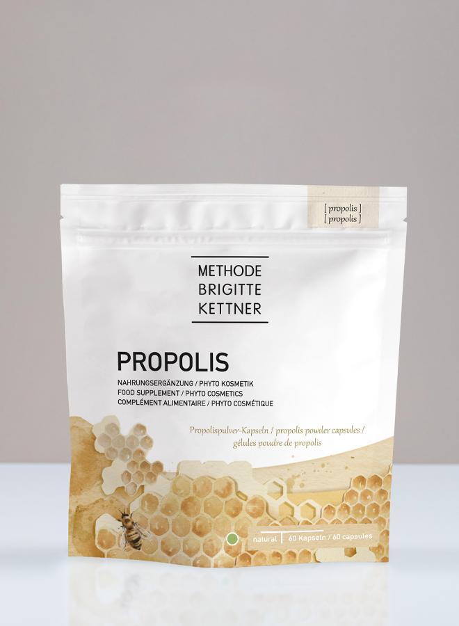 phyto propolis