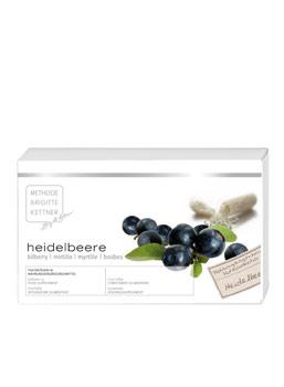 phyto heidelbeere