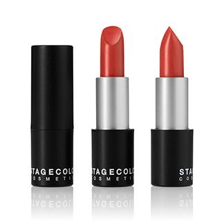 Pure Lasting Color Lipstick Intense Orange