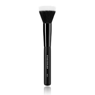 Foundation/Powder/Primer Brush