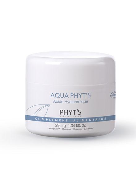 Phyt's Aqua Phyt's Acide hyaluronique