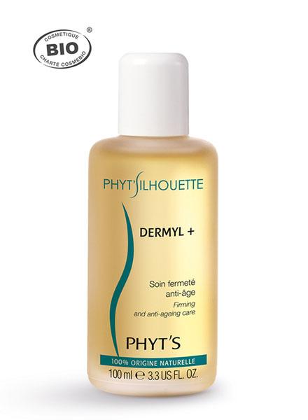 Phyt'Silhouette Dermyl + Flacon 100ml