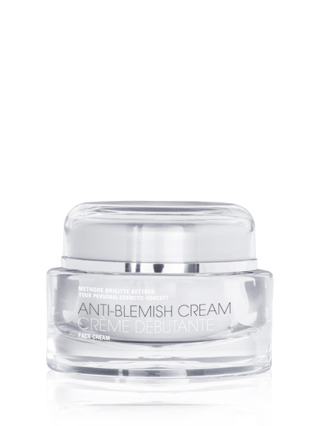 anti blemish cream 50ml