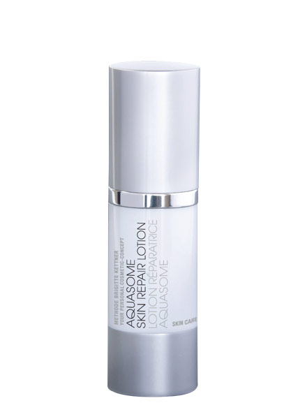 aquasome skin repair 30ml