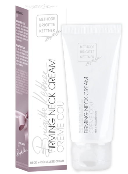 firming neck cream 30ml (SPECIAL EDITION)
