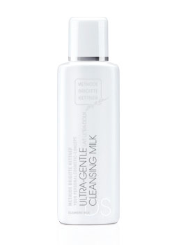 ultra-gentle cleansing milk 200ml