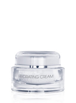 hydrating cream 50ml