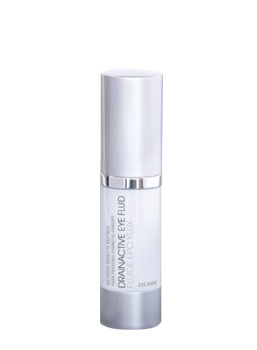 drainactive eye fluid 15ml