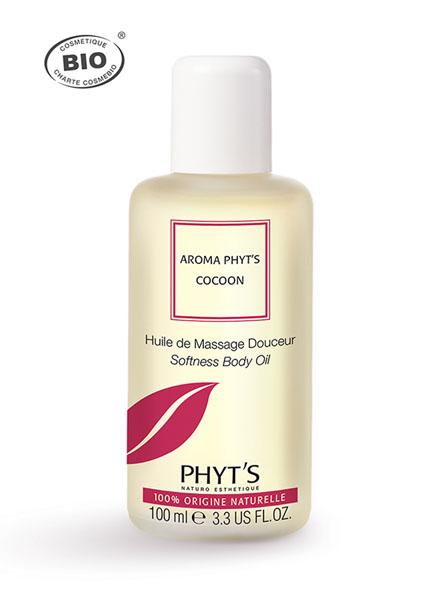 Phyt's Aroma Phyt's Cocoon Flacon 100ml